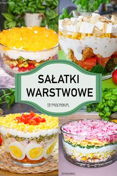 Coleslaw, Salad Recipes, Tea Party, Grilling, Food And Drink, Tasty, Cooking, Breakfast, Impreza