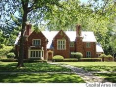 Historic homes for sale! Over 5000 fixer uppers, time capsules and restored historic homes.