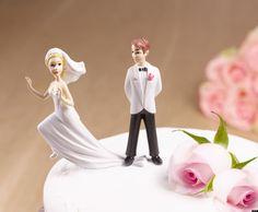 Gamofobia sau teama de casatorie, o consecinta a esecurilor sentimentale. Si casniciile ratate ale rudelor sau prietenilor pot induce aceasta frica de mariaj