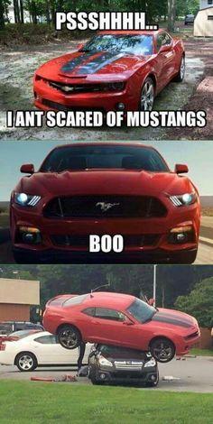 Do It Yourself Auto Repair Tips And Tricks Ford Memes, Chevy Memes, Camaro Memes, Car Guy Memes, Truck Memes, Car Jokes, Bike Humor, Car Humor, Memes Humor