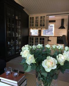 | H o m e | #interior #interiors #inspire_me_home_decor #home #homesweethome #interior123 #livingroom #diningroom #kitchen #interiør #interiores #homedecor #interiorandhome #interiordecor #interiorstyling #myhome #mystyle #ikea #interiordetails #decor #details #interior4you1 #interiorinspo #interior4all #interior4you #interior2you #skandinaviskehjem #nordiskehjem #norskehjem #nofilter - Architecture and Home Decor - Bedroom - Bathroom - Kitchen And Living Room Interior Design Decorating…
