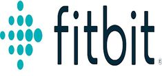 [GET] SE'd FitBit - Chat Exemple - Get SE'd FitBit – Chat Exemple here and now ! Hi, I just Se'd fitbit today. Here is my chat log, so you can use it for you next SE. Fitness Tracker, News Health, Health Care, Google Buy, Fitbit App, Tech Branding, Trying To Sleep, Dna Test, Logos