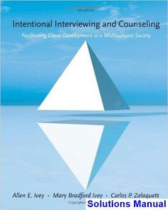46 free test bank for international financial management 12th solutions manual for intentional interviewing and counseling facilitating client development in a multicultural society 8th edition fandeluxe