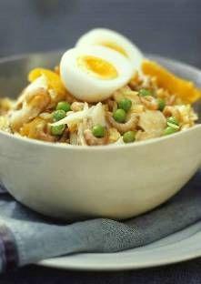 31 meilleures images du tableau Riz   Rice   Recette à base de riz ... 3d431f970c3