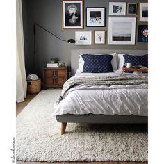 Estúdio de Design de Interiores • Juliana Mingotti Datena • Reforma e Decoração Projetos :: Dicas :: Inspirações contato@decordecoracao.com.br