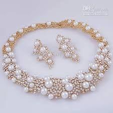wedding jewelry sets - Google Search