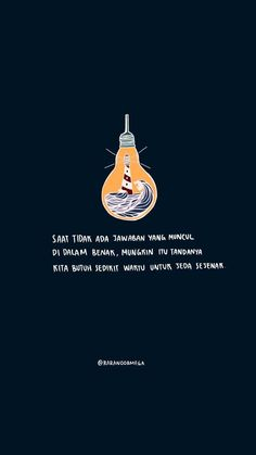 Self Quotes, Mood Quotes, Daily Quotes, Islamic Inspirational Quotes, Islamic Quotes, Sabar Quotes, Cinta Quotes, Quotes Galau, Postive Quotes