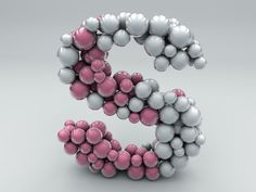 Cinema 4D Tutorial   How To Use Particle Emitters