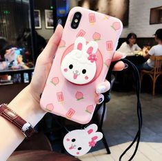 Girly Phone Cases, Phone Covers, Iphone Cases, Apple Watch, Aesthetic Phone Case, Rose Gold Watches, Silicone Phone Case, Cute Cases, Mobile Covers