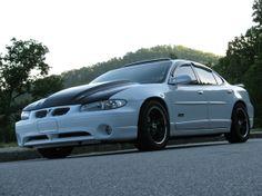 Pontiac Gtp, Pontiac Grand Prix Gtp, Automotive Design, Gto, Muscle Cars, Bodies, Vehicles, Style, Swag