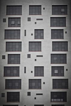 Haokang Complex - archiplein's portfolio on archcase