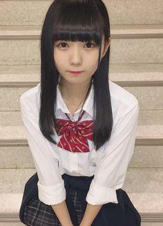 倉澤遥@原宿物語(@haruka_Monoga)さん | Twitter