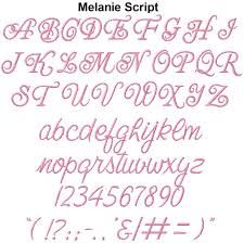 Image Result For Cute Girly Fonts Alphabet