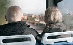 Image result for geriatric pass times