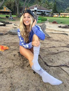 Coco Ho she's perfect Coco Ho, Shes Perfect, Good Attitude, Anime Girl Cute, Almost Famous, Girl Crushes, Gorgeous Women, My Girl, Cute Outfits