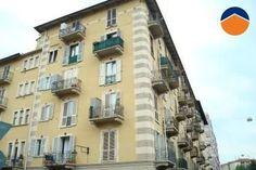 3 locali via martiniana, Torino - Appartamenti in vendita rif....