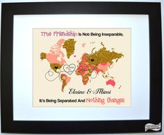 Items Similar To Texas Home Decor Wedding Gifts For Men State Sign Anniversary Art Birthday Gift Gay Couple Engagement