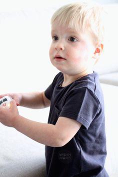 HOT SHOP: PETIT JULE online fashion concept store voor kids van 0-10 jaar - UrbanMoms.nl