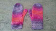 Crochet, Winter, Fashion, Winter Time, Moda, Fashion Styles, Ganchillo, Crocheting, Fashion Illustrations