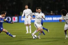 Arsenal round-up: Wenger ready to sign Isco, Gunners' interest in Oxford is confirmed - http://footballersfanpage.co.uk/arsenal-round-up-wenger-ready-to-sign-isco-gunners-interest-in-oxford-is-confirmed/