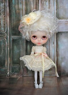BLYTHE~01 | Flickr - Photo Sharing!