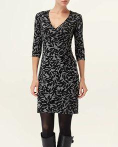 Phase Eight | Women's Dresses | Lexi Leaf Dress