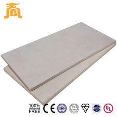 Plank, High Strength Concrete, Steel Buildings, Cement, Composition, App, Flooring, Board, Garden Cottage