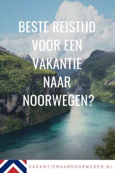 Jotunheimen National Park, Norway Travel, Stavanger, Bergen, Campervan, Oslo, Finland, Sweden, Travel Tips