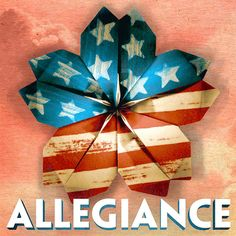 Allegiance plays its final Broadway performance at the Longacre. Allegiance plays its final Broadway performance at the Longacre Theatre on February 14 I Salute You, Allegiant, February 14, Happy Moments, Plays, Theatre, Musicals, Broadway, Full Frontal