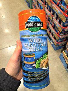 2db0c4838b3b3 The Best Paleo Products to Buy at Costco   cleaneatingveggiegirl.com #Paleo  #glutenfree #Costco
