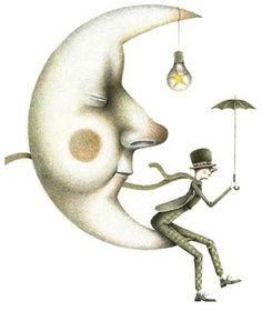 lluna Iban Barrenetxea