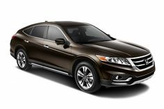 2018 Honda Crosstour is a combination of a sport utility vehicle, as well as the coupé. It is a vehicle that certainly is among the unique and strong type. This vehicle is so similar step ever-popular Honda Accord that is diverse in terms. This unique vehicle began its work in the automotive market in the
