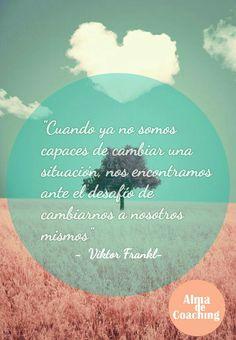 Hay un rincón en el universo que tú puedes cambiar .... Y ese rincón eres tú. #Coaching #reflexión #motivación #coach #citas #acción #loveyourself #autoestima #meditación #alinear #frasebonita