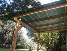 Image Result For 12x16 Covered Patio Deck Patio Porch