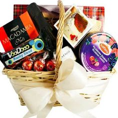 Luxury Christmas themed gift baskets delivered with fastest shipping across Australia for friends and family. Send from great collection of hamper ideas at Giftblooms. Corporate Christmas Gifts, Corporate Gifts, Christmas Gift Baskets, Christmas Fun, Christmas Hampers Australia, Sydney, Chocolate Gifts, Chocolate Candies, Themed Gift Baskets