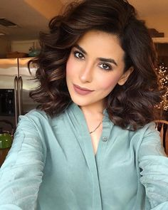 Sazan Hendrix @sazanhendrix Bouncy curls that...Instagram photo | Websta (Webstagram)