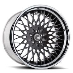 AG Function F540 - Custom Cheap Wheels, Wheel Warehouse, Porsche, Custom Chevy Trucks, Forged Wheels, Custom Wheels, Concave, Black Mesh, Cars
