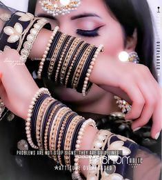 Fancy Jewellery, Indian Jewellery Design, Stylish Jewelry, Fashion Jewelry, Jewellery Designs, Mehndi Designs, Fashion Earrings, Women's Fashion, Indian Bridal Jewelry Sets