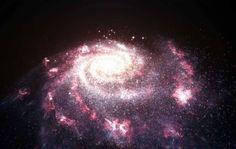El espacio: http://www.rtve.es/noticias/fotos/universo/