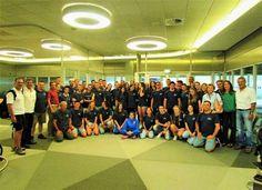 e-Pontos.gr: Με 37 μετάλλια επέστρεψαν οι Έλληνες μαθητές-αθλητ...