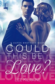 Could This Be Love?   Lee Kilraine   9781601836717   NetGalley