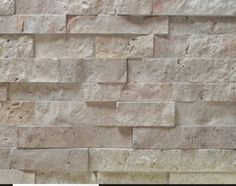 foundation refacing - Google Search