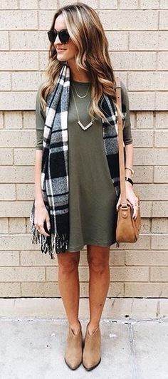 Find More at => http://feedproxy.google.com/~r/amazingoutfits/~3/m6045JtO66Q/AmazingOutfits.page