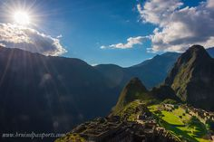 The perfect planning guide for Peru - 4 weeks of travel bliss!