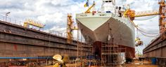 Ship Repair Companies in Mumbai - SHM Group  Ship Repair Companies in Mumbai - SHMGroup is having best quality masters, 1st class marine engg. to provide dry docking services,Engg. services,Electrical repairs etc..