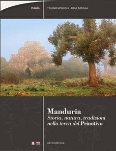 http://www.profilogreco.it/ti-racconto-manduria/