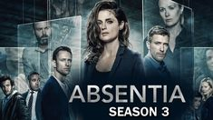 absentia season 3 amazon prime video tv series download in HD,This movie available in1080p&720p&480pqualities. This is one of the best movies based onAction, Fantasy. This movie isnow available inEnglishabsentia season 3,absentia meaning,absentia definition,absentia movie,absentia cast,absentia review,absentia tv show,absentia amazon,absentia amazon prime review,absentia amazon season 3,absentia season 3 release date,absentia cast season 3. Amazon Prime Tv Series, Amazon Prime Video App, New Tv Series, Series Poster, Paul Freeman, The Tenses, 3 Strikes, Episode 5, Season 3