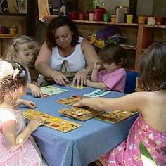 Pay rise in doubt for childcare workers