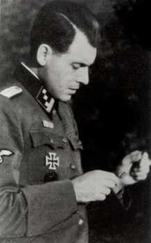 Joseph Mengele- Nazi Angel Of Death-Auschwitz Death Camp Joseph Mengele, World History, World War Ii, The Third Reich, Angel Of Death, Wwii, Germany, True Crime, Toga Party