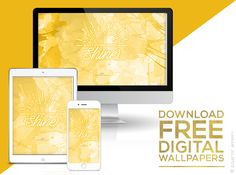 Matthew 5:16 / Download free Bible verse printables & digital wallpapers | Eclectic Affinity